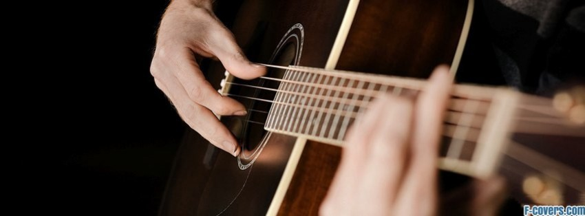 guitar music instrument Facebook Cover timeline photo ...