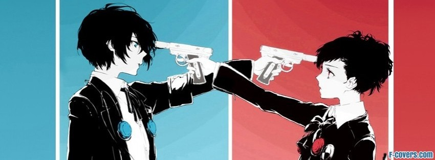 gun to gun facebook cover