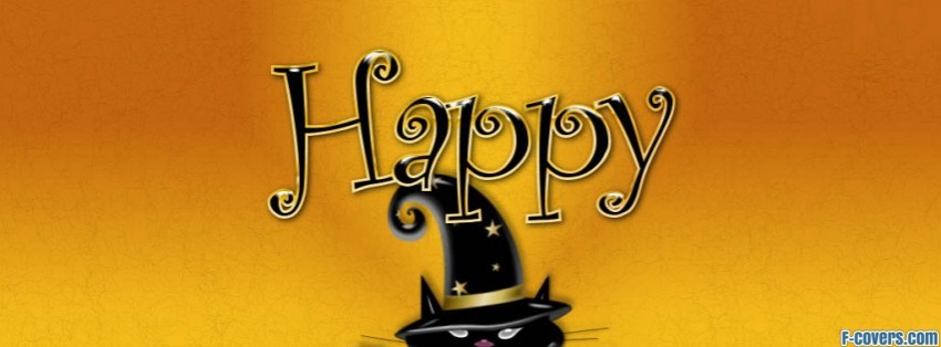 halloween holiday october facebook cover timeline photo