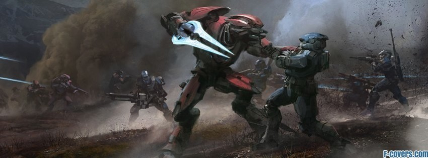 Do you feel past Fallouts are better than 4? - Page 4 Halo-reach-multiplayer-madness-facebook-cover-timeline-banner-for-fb