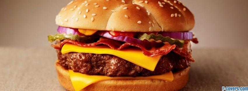 hamburger 5 facebook cover