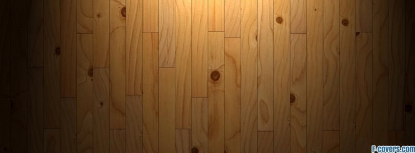 hardwood pattern 1 facebook cover