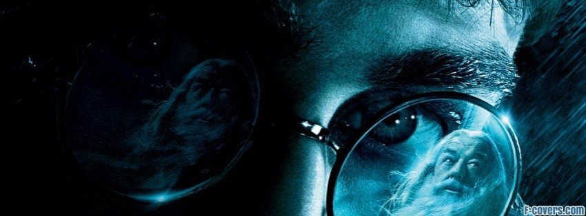 Harry Potter Book Facebook Cover ~ Harry potter and the half blood prince facebook cover
