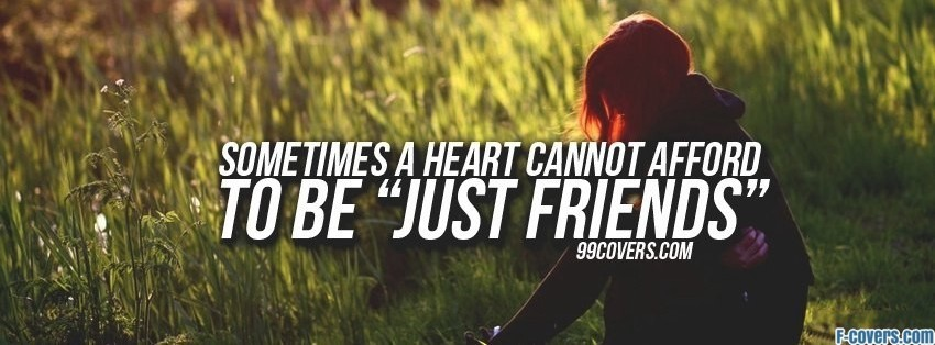 heart cannot afford Facebook cover