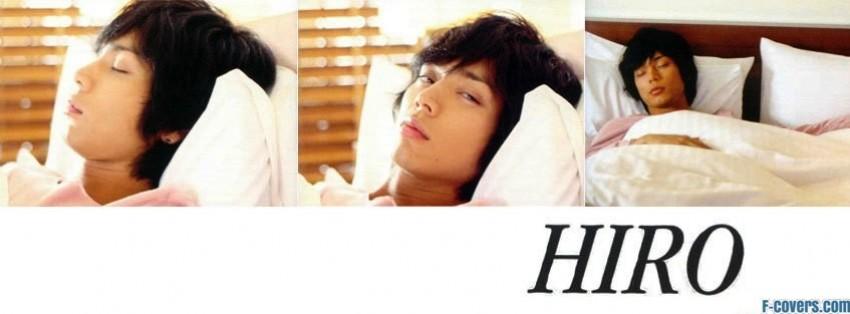 hiro mizushima 1 facebook cover