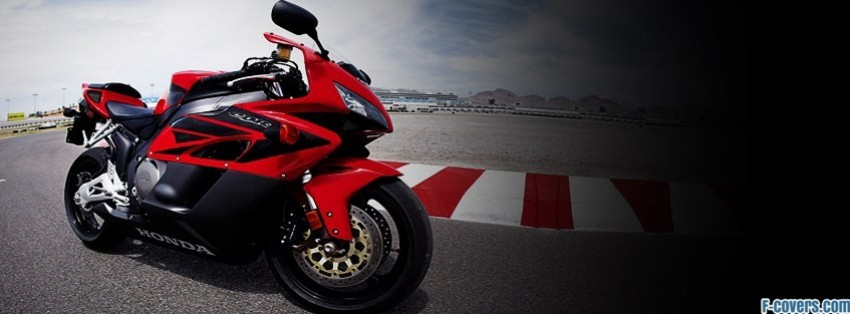 honda cbr1000rr 16 facebook cover