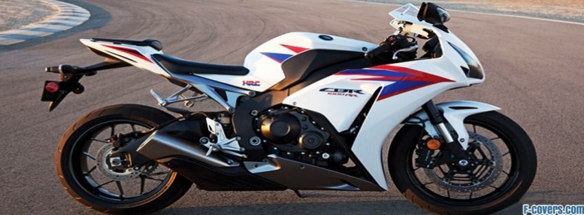 honda cbr1000rr 3 facebook cover