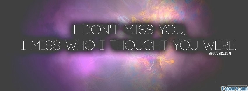 quotes Facebook Covers  quotes Facebook...