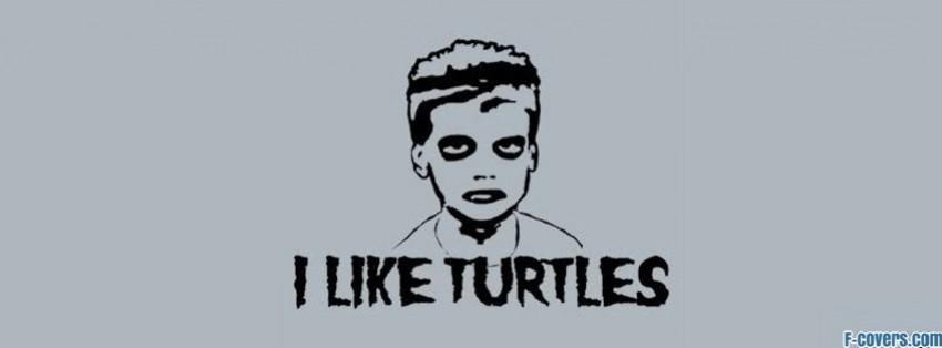 i Like Turtles Meme i Like Turtles Boy Meme