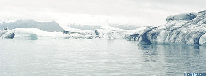 ice-landscape-facebook-cover-timeline-banner-for-fb.jpg