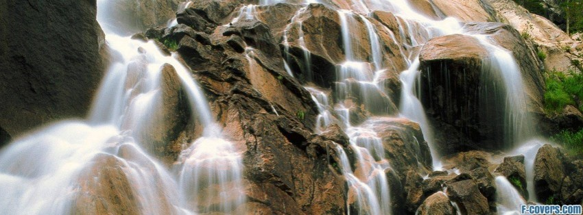 idaho waterfalls facebook cover