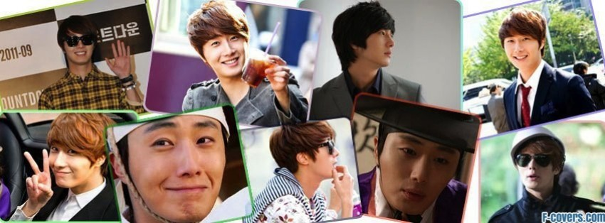 ilwoo jung 2 facebook cover