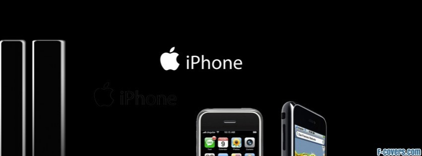 Iphone Facebook Cover Timeline Photo Banner For Fb