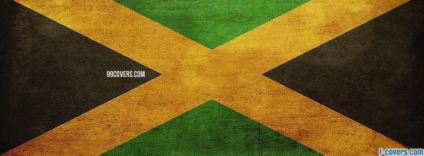 jamaica facebook cover