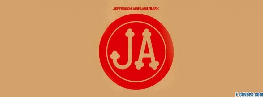 jefferson airplane facebook cover