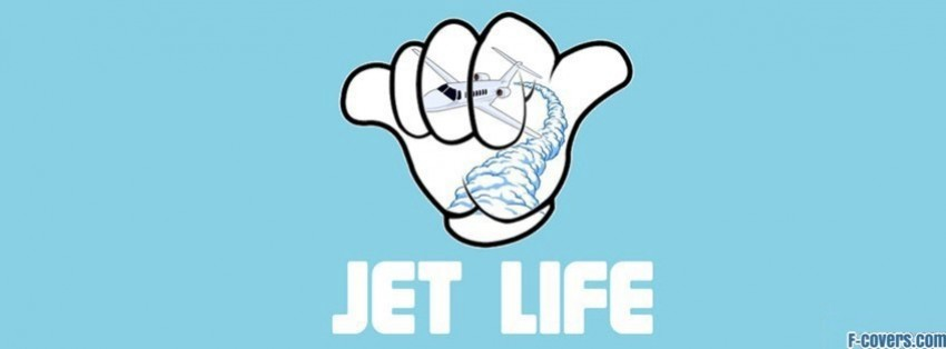 jet life facebook cover