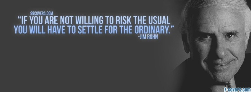 jim rohn 1 facebook cover