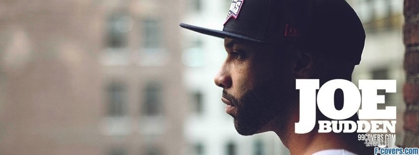 joe budden 3 facebook cover