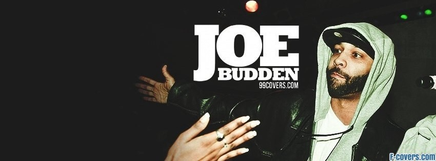 joe budden 4 facebook cover