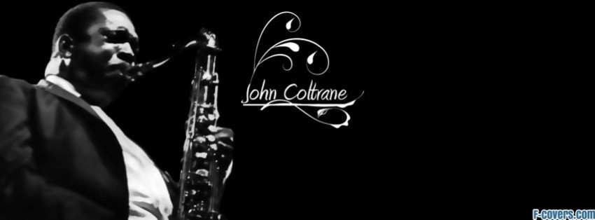 john coltrane 3 facebook cover