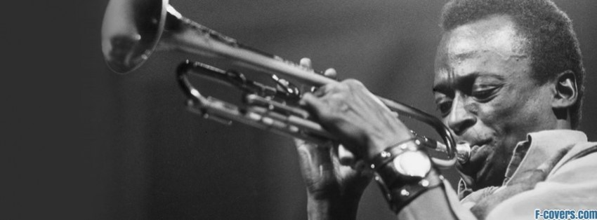 john coltrane 4 facebook cover