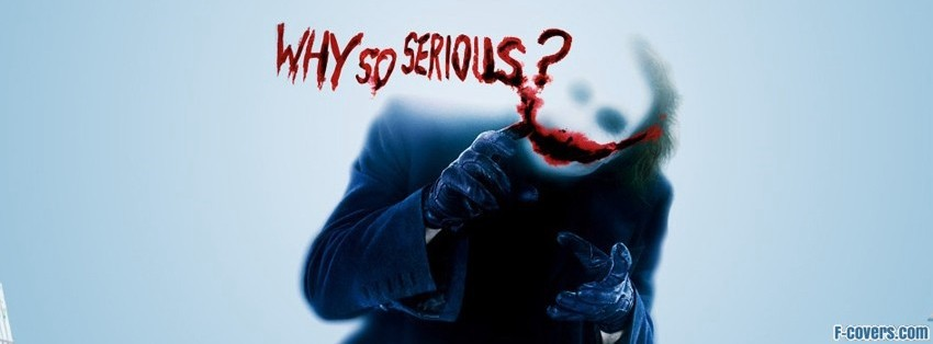 joker facebook cover timeline photo banner for fb