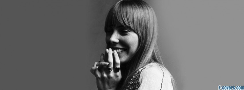 joni mitchell facebook cover