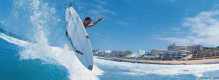 jordy smith 1 facebook cover