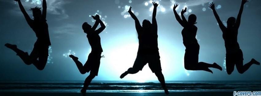 jump for joy 1 facebook cover