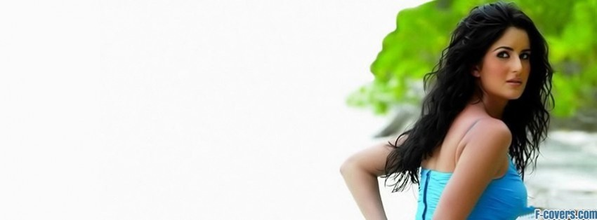 katrina kaif 1 facebook cover