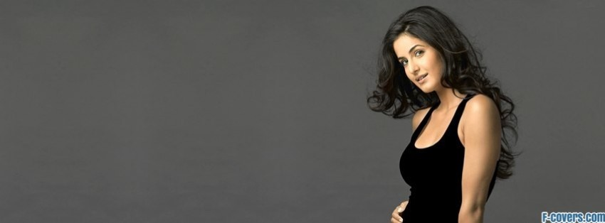 katrina kaif 2 facebook cover