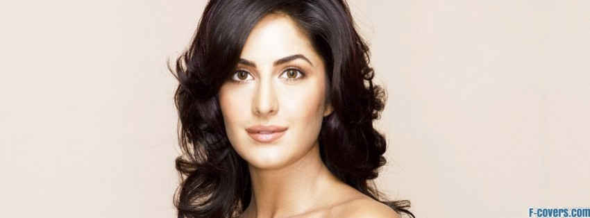 katrina kaif 3 facebook cover