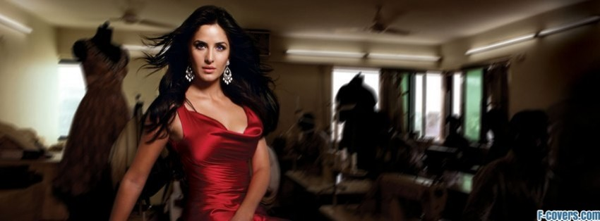 katrina kaif 4 facebook cover