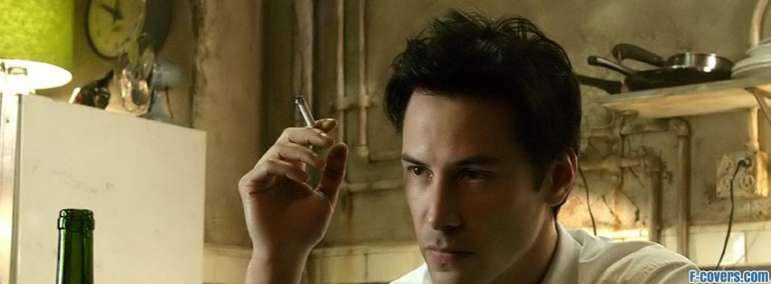 #keanureeves, #news, https://www.facebook.com/