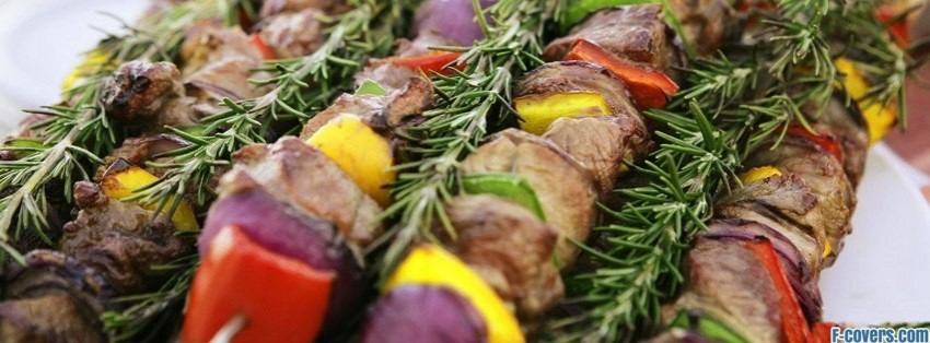kebab-facebook-cover-timeline-banner-for