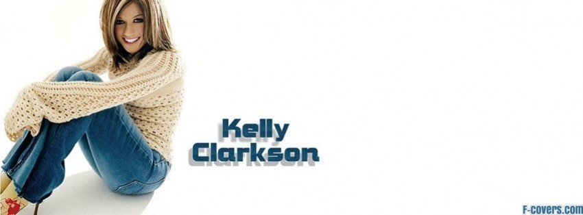 ... Pictures kelly clarkson cover for fb clarkson facebook cover photos