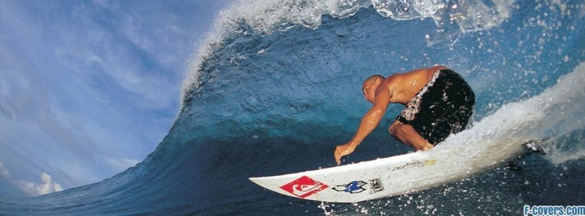 kelly slater 2 facebook cover