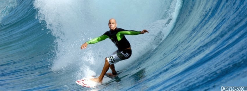 kelly slater facebook cover