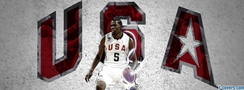 Basketball court facebook cover
