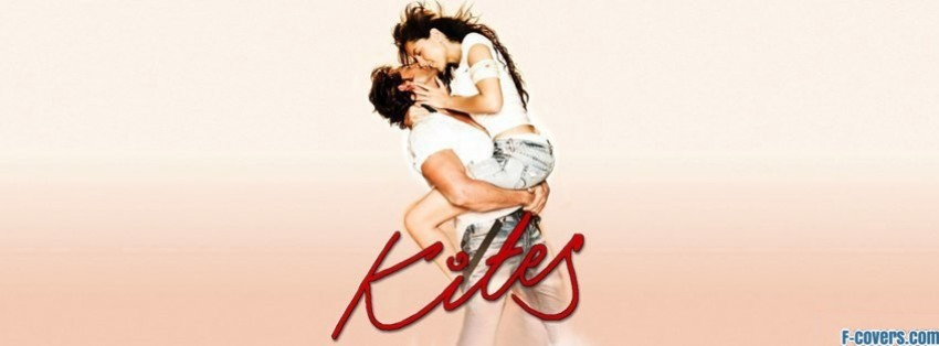kites facebook cover