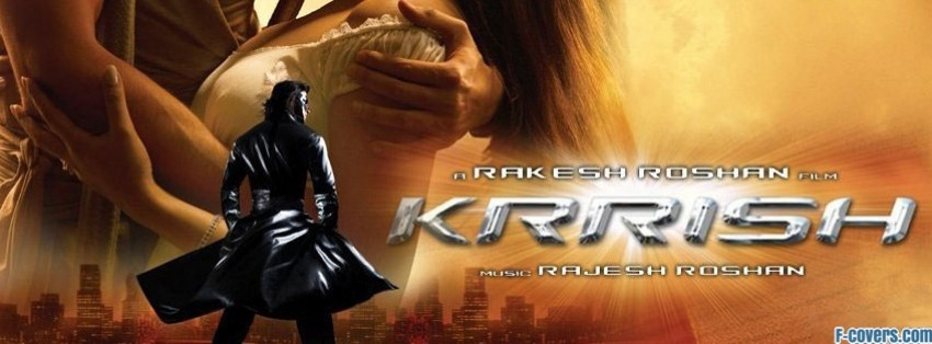 krish facebook cover