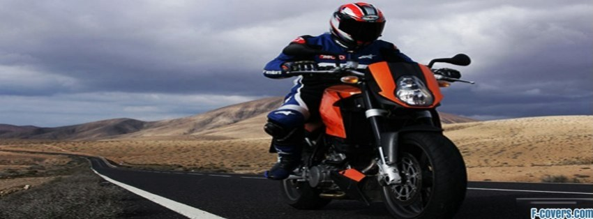 ktm super duke 19 facebook cover