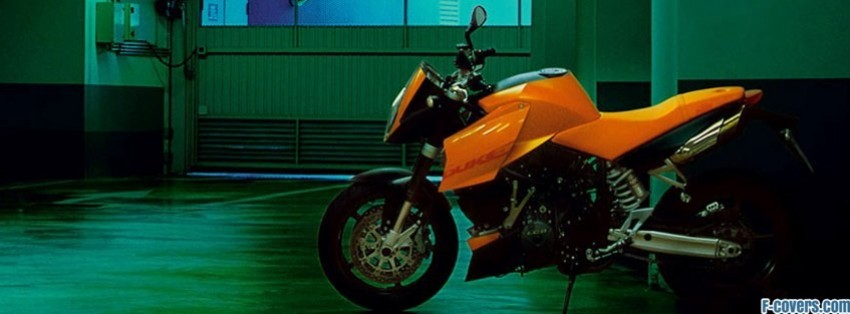 ktm super duke 2 facebook cover