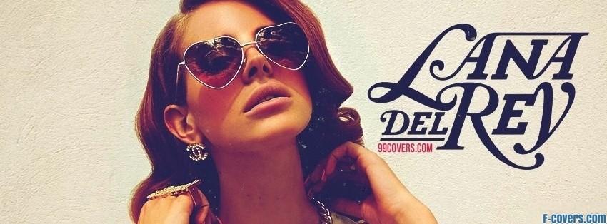 Lana Del Rey Facebook Cover Flag alternative Facebook C...
