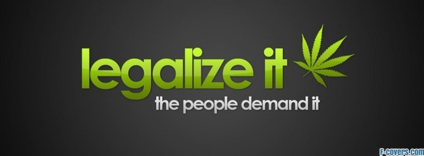 legalize it facebook cover