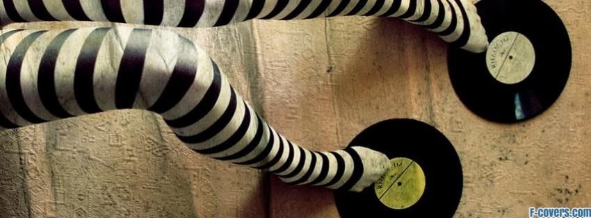 leggings discs facebook cover
