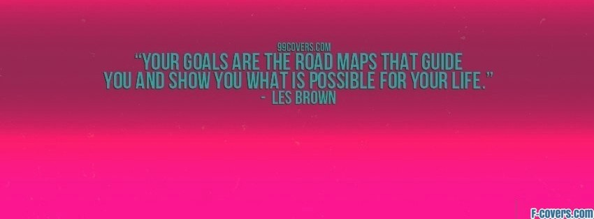 les brown facebook cover