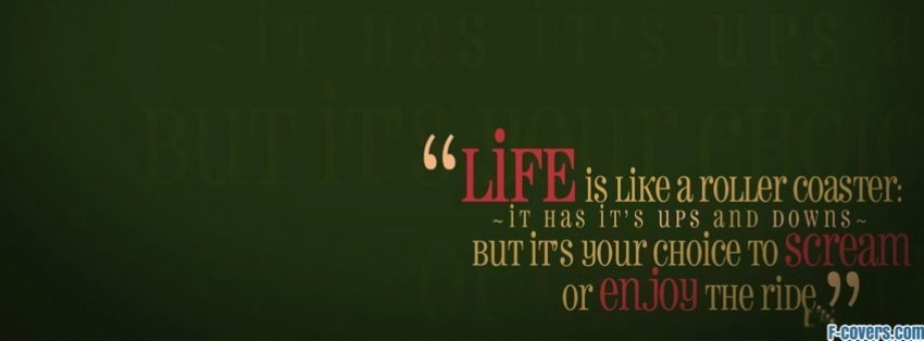 facebook cover quotes timeline - photo #28