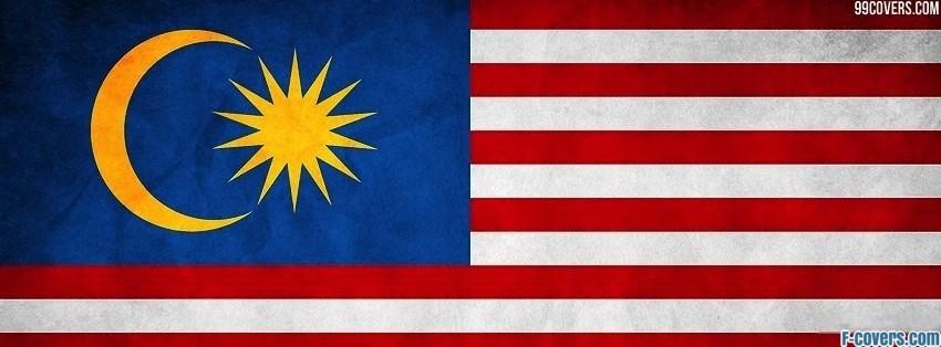 malaysia facebook cover