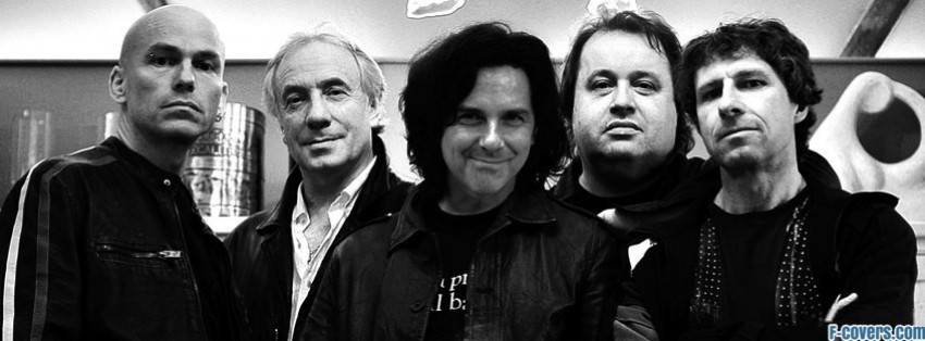 marillion facebook